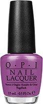 OPI I Manicure for Beads N54 15ml - lakier do paznokci