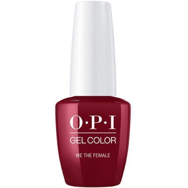 GelColor We the Female GCW64 15ml