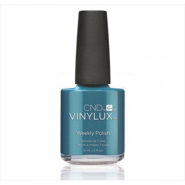 CND Vinylux Viridian Veil - 15 ml