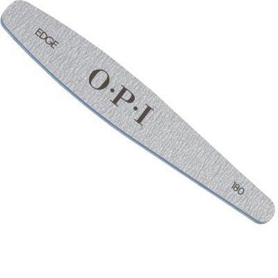 OPI Pilnik silver 180