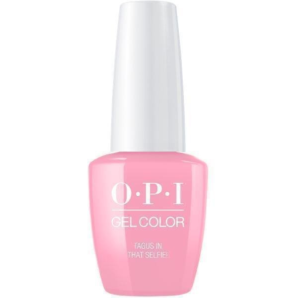 GelColor Tagus In That Selfie! GCL18 15ml