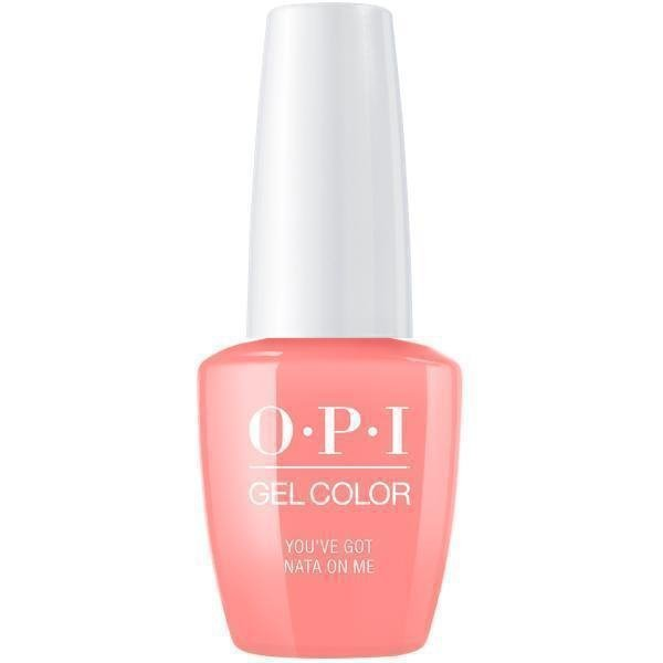 GelColor You've Got Nata On Me GCL17 15ml