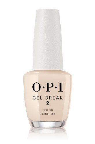 Gel Break Too Tan-Talizing  15ml