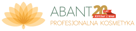 Abant.pl | Beauty Supplies Online Store. Professional Salon Equipment