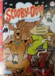 Scooby-Doo! zabawy 13 Straszna kopalnia