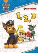 Psi Patrol Na tropie 2 123