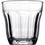 Szklanka 300 ml Baroque
