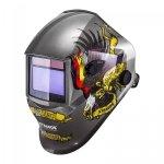 Maska spawalnicza - Eagle Eye - Advanced STAMOS 10020983 Eagle Eye