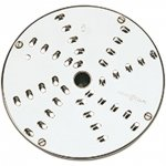 Tarcza do CL50/CL52 - wiórki 3 mm