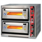Piec do pizzy CLASSIC LUX PF 70105 L GMG 70105L 70105L