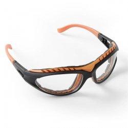 Okulary do krojenia cebuli HENDI 570906 570906