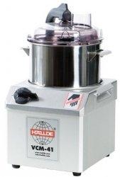 Kuter/mikser 230 V VCM-41 RM GASTRO 00009142 VCM-41