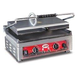 Kontakt-grill KG 2745 EDT GMG KG2745EDT KG2745EDT