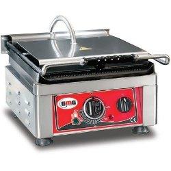 Kontakt-grill KG 2525 G GMG KG2525G KG2525G
