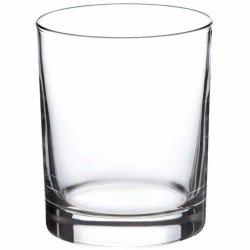 Szklanka niska 240 ml Istanbul STALGAST 400068 400068