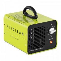 Generator ozonu - 10000 mg/h - 98 W Ulsonix 10050226 AIRCLEAN 10000