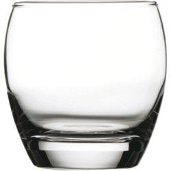 Szklanka niska 300 ml STALGAST 400024 400024