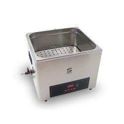 Urządzenie do gotowania SVC-14 SAMMIC sam_svc14 5170000