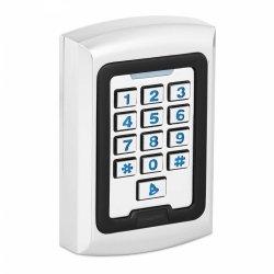 Zamek szyfrowy - do 2000 użytkowników - do kart EM STAMONY 10240059 ST-CS-600