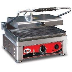 Kontakt-grill KG 2745 E GMG KG2745E KG2745E