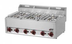 Kuchnia gazowa SP 90 GL REDFOX 00000496 SP 90 GL