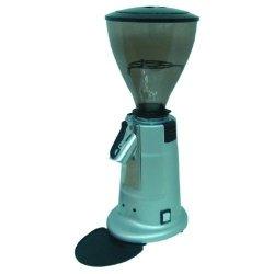 Młynek do kawy MCF C FIAMMA MCF_C MCF_C