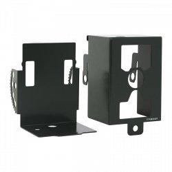 Obudowa kamery zewnętrznej - stalowa ST-SB-1000 STAMONY 10240012