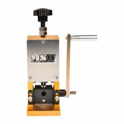 Ręczny odizolowywacz kabli - 1 otwór MSW 10060076 MSW-WS-006