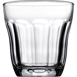 Szklanka 300 ml Baroque STALGAST 400127 400127