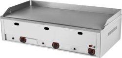 Płyta grillowa gazowa FTH - 90 G REDFOX 00009945 FTH - 90 G