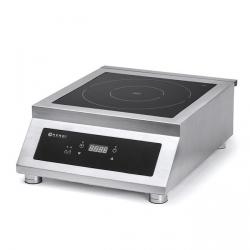 Kuchenka indukcyjna model 5000 D XL HENDI 239322 239322