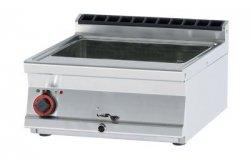 Makaroniarka elektryczna CPT - 76 ET RM GASTRO 00017004 CPT - 76 ET