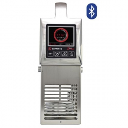 Przenośna głowica SmartVide 8 Plus SAMMIC sam_smartvide_8_plus 1180000