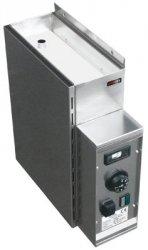 Sterylizator wodny SA - 30 REDFOX 00000324 SA - 30