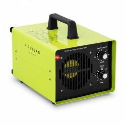Generator ozonu - 1400 mg/h - 55 W Ulsonix ULX - OZG 600H 10050222