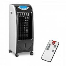 Klimatyzer ewaporacyjny - 85W SINGERCON 10110119 CON.AC-500