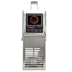 Przenośna głowica SmartVide 8 SAMMIC sam_smartvide_8 1180005
