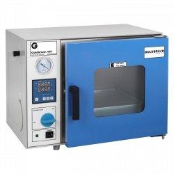 Suszarka próżniowa - 450W - 20l  GOLDBRUNN 10070012 Goldbrunn400
