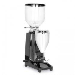 Młynek do mielenia kawy - elektroniczny HENDI 208885 208885