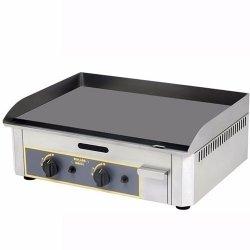 Płyta grillowa PSR 600G ROLLER GRILL PSR600G PSR600G