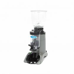 Młynek do kawy Espresso Maxima 600 Automatyczny MAXIMA  08804550 08804550