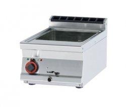 Makaroniarka elektryczna CPT - 74 ET RM GASTRO 00017003 CPT - 74 ET