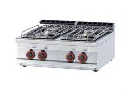 Kuchnia gazowa PCT - 78 G/P RM GASTRO 00001185 PCT - 78 G/P