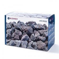 Kamień lawowy - 3 kg HENDI 152706 152706