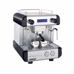 Ekspres do kawy CC 100 CC 101 Espresso JEDNOGRUPOWY CONTI cc_101e cc_101e