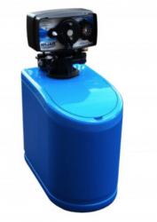 Automatyczny zmiękczacz do wody B65