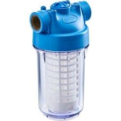 Filtr zgrubny do wody STALGAST 820011 820011