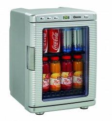 Lodówka Compact Cool II BARTSCHER 700089 700089