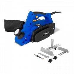 Strug elektryczny - 900 W - 16000 obr./min MSW 10060818 MSW–EP82X3