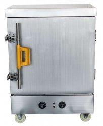 Maszyna do gotowania ryżu RiceMaster 60-90 osób COOKPRO 690050002 690050002